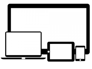 Multiple Devices_0