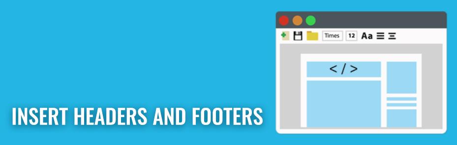 4 Simple WordPress Plugins That Do Big Things